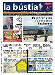 Actualitat i entitats de martorell for Piscina municipal martorell