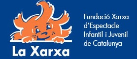 FUNDACI&Oacute; XARXA